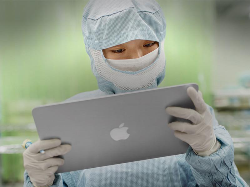 iPad-air-pro