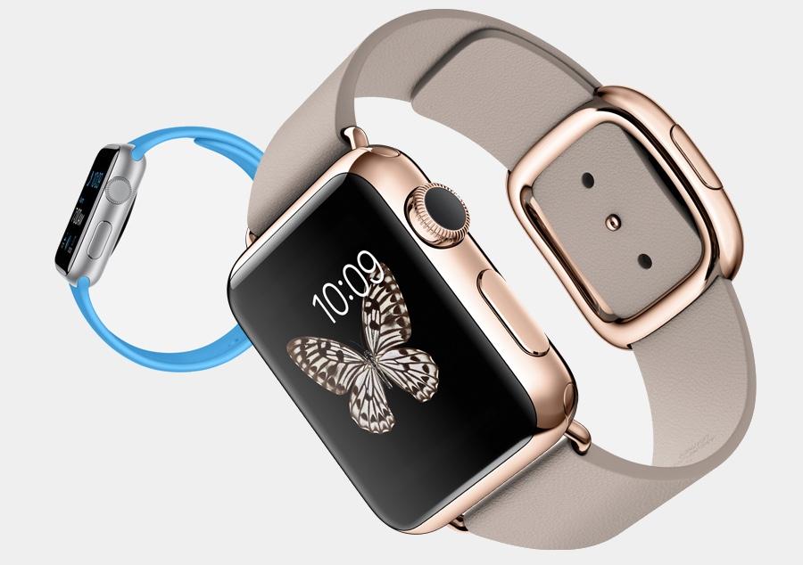 ios-82-beta-apple-watch-watchkit