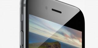 Apple Secret: iPhone 6, iPhone 6 Plus Play 4K Video
