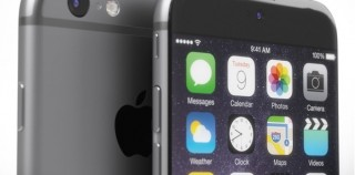 iPhone 7 First Look Concept Has Edge-to-Edge Display