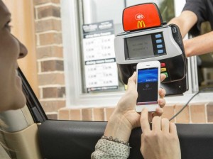mcdonalds-drive-through-apple-pay