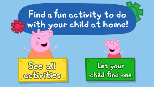 Peppas Activity 1
