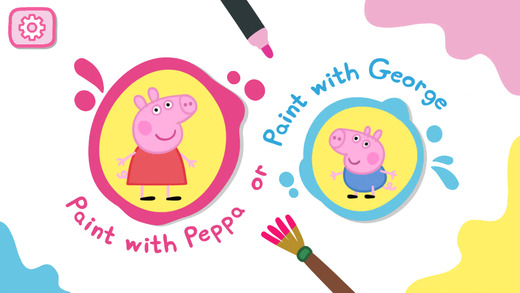 Peppas Paintbox 1