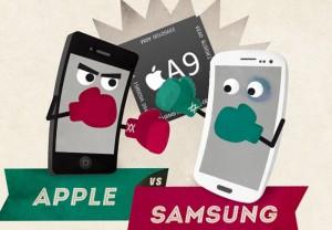 apple_vs_samsun-vs-a9-chip