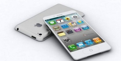 iPhone 6S iPhone 7