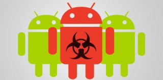 Inception Cloud Atlas Malware Loves Windows, Android