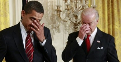 obama-slams-sony-face-palm