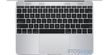 12-inch-macbook-air-render
