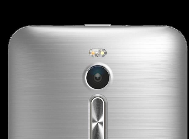 ASUS ZenFone 2 (2)