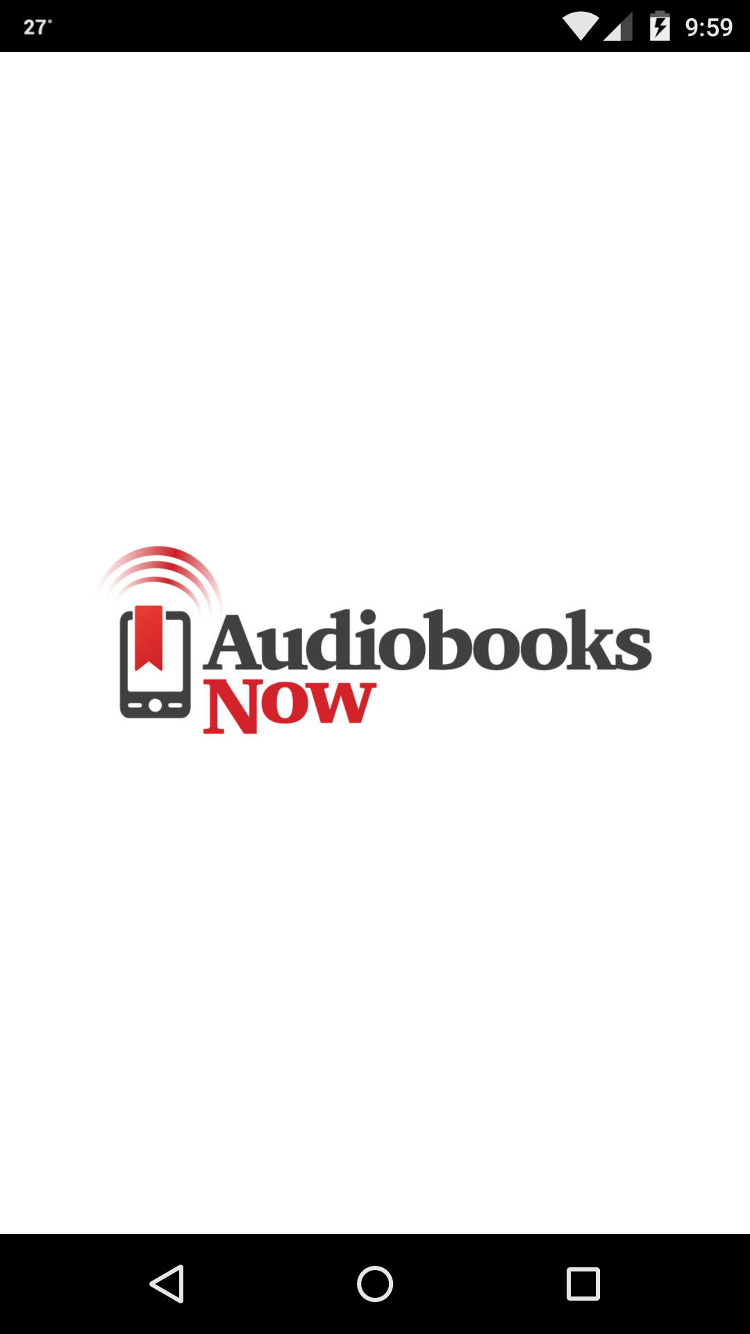 Audiobooks Now Review (1)