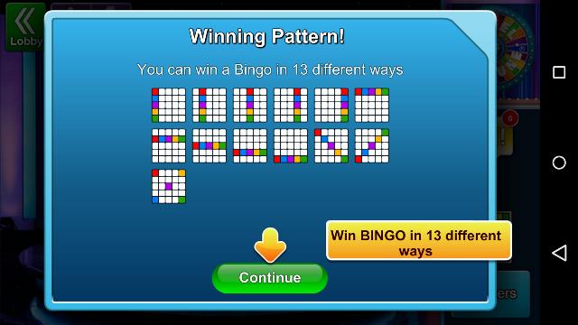 Bingo Bash (5)