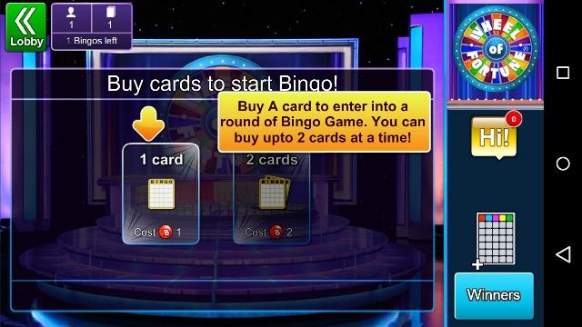 Bingo Bash (6)