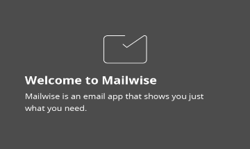 Mail Wise app review (6) - Featured Image