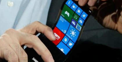 Samsung Galaxy S6 rumors (4)