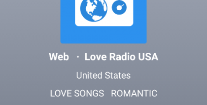 Simple Radio by Streema (4) - featured