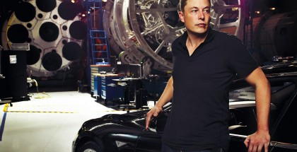 best-games-ever-elon-musk