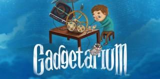 Gadgetarium iPad App Review