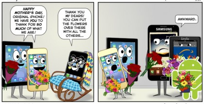 happy-8th-birthday-iphone-awkward