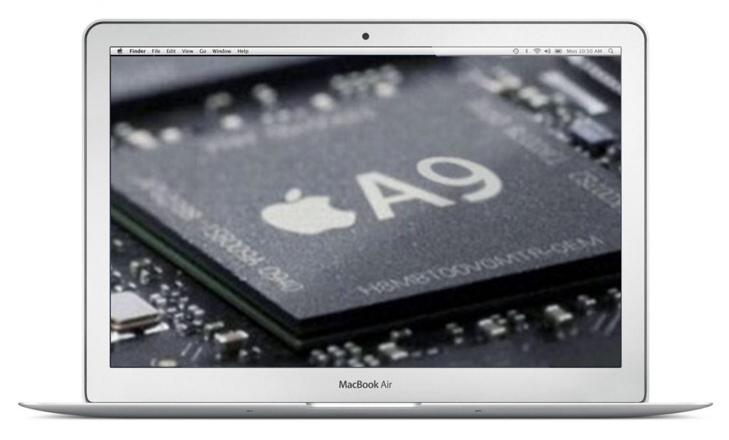intel-inside-no-more-macbook-air
