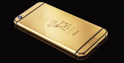 iphone6_goat_elite_gold_1