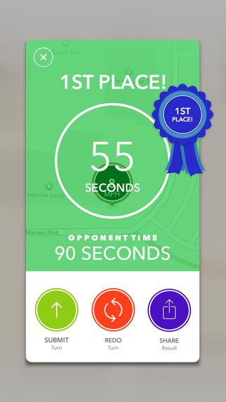 speed-pro-multiplayer-firstplace-iphone-app