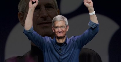tim-cook-best-ceo