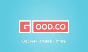 Good.Co (11) - featured