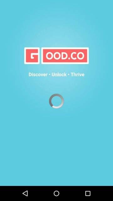 Good.Co (11)