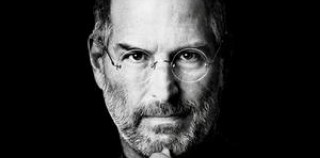 10 Inspirational Lessons from Steve Jobs, Happy 60th Birthday