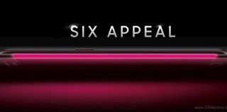Here's the Most Revealing Samsung Galaxy S6 Teaser so Far