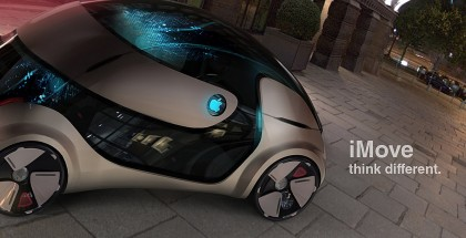 apple-electric-car