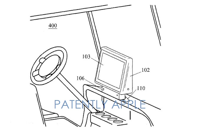 apple-electric-car-patent