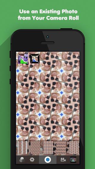 screen568x568-3
