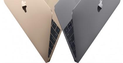 2015-retina-macbook-12-inch-core-m