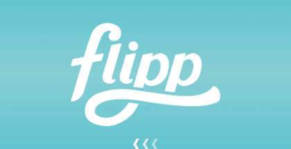 Flipp (1)
