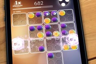 Blastball MAX App