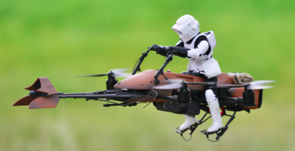 star-wars-speeder-bike-fly-endor