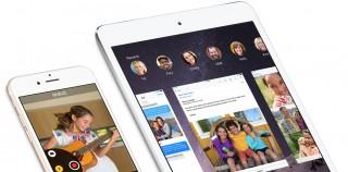 iOS 8.3 Brings Emoji, CarPlay, Passbook Updates, More