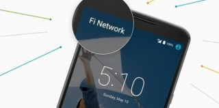 Google Project Fi Aims High, Shoots Low