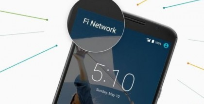 project-fi-graphic