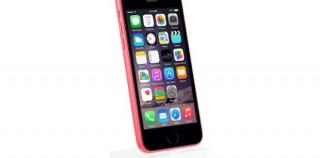 iPhone 6C Leaks on Apple Store