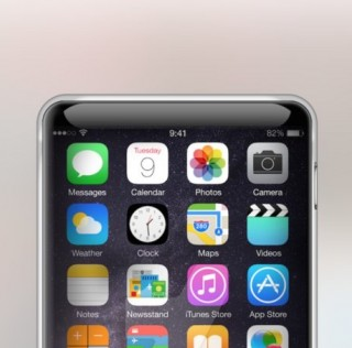 iPhone 7: Force Touch Will Kill the Home Button