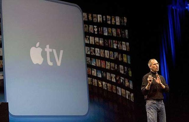 steve-jobs-apple-television-dead