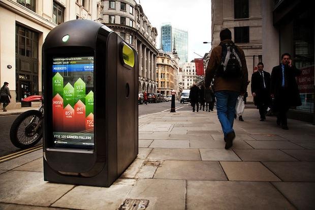 top-10-smart-city-london