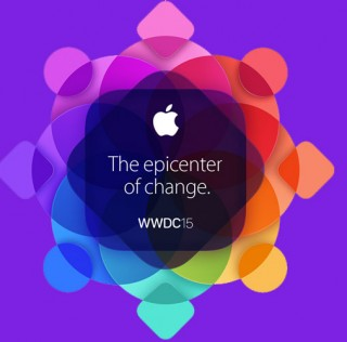 iOS 9 to Focus on Speed, Quality, Bugs
