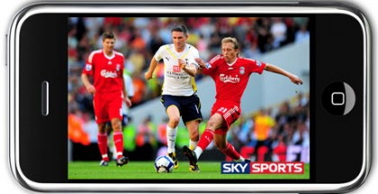 Sky-Sports-on-iPhone-001