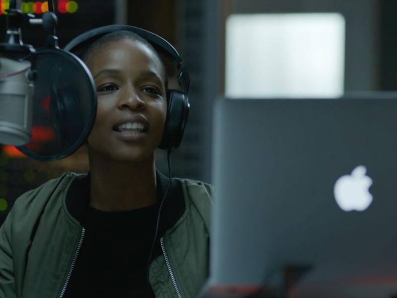 apple-music-launch-beats-1