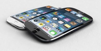 curved-oled-iphone-mockup-ish
