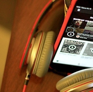iOS 8.4 Ships with Apple Music, Beats 1