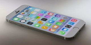 Force Touch iPhone 6s, iPhone 6s Plus to Hit Production